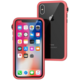 Catalyst Impact Protection case pro iPhone X, korálová