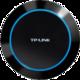 TP-LINK UP525 USB nabíječ, 5x port 25W