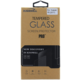 Kisswill Tvrzené sklo 0.3 mm pro Huawei Y6 2017