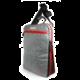 Batoh Sparco v ceně 1000 Kč