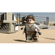 LEGO Star Wars: The Force Awakens (3DS)