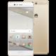 Huawei P10, Dual Sim, zlatá  + Voucher až na 3 měsíce HBO GO jako dárek (max 1 ks na objednávku)