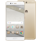 Huawei P10, Dual Sim, zlatá  + powerbanka Epico Capsule 2600mAh, černá (v ceně 499Kč) + Voucher až na 3 měsíce HBO GO jako dárek (max 1 ks na objednávku)