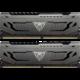 Patriot VIPER Steel 64GB (2x32GB) DDR4 3200 CL16