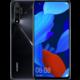 Huawei Nova 5T, 6GB/128GB, Black  + Půlroční předplatné magazínů Blesk, Computer, Sport a Reflex v hodnotě 5 800 Kč