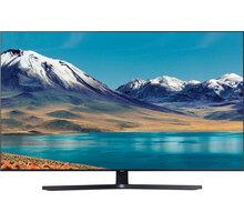 Samsung UE55TU8502 - 138cm Kuki TV na 2 měsíce zdarma