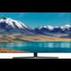 Samsung UE50TU8502 - 127cm C-TECH WLTK-01, s touchpadem, bezdrátová, černá, CZ/SK v hodnotě 499 Kč