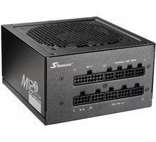 Seasonic SS-620GM2 Evo - 620W