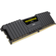 Corsair Vengeance LPX Black 8GB DDR4 3200