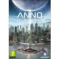 Anno 2205 (PC) - elektronicky