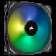 Corsair ML140 PRO RGB, 140mm