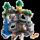 LEGO® Minecraft 21169 První dobrodružství