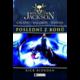Kniha Percy Jackson – Poslední z bohů, 5.díl