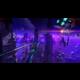 Hra, která vypadá jako animovaný film - recenzujeme Ratchet & Clank: Rift Apart