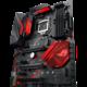 ASUS ROG STRIX Z370-H GAMING - Intel Z370