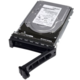 "Dell server disk, 2.5"" - 2,4TB pro PE R330, R430, R630, R730(xd), T330, T430, T630, T440, T640"