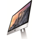 "Apple iMac 27"" 5K Retina, i5 3.3GHz/8GB/2TB Fusion/R9 M395 2GB"