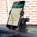 iOttie Easy One Touch držák do auta XL, univerzální