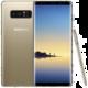 Recenze: Samsung Galaxy Note8 – přivítejte nového krále