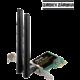 ASUS PCE-AC51  + Webshare VIP Silver, 1 měsíc, 10GB, voucher