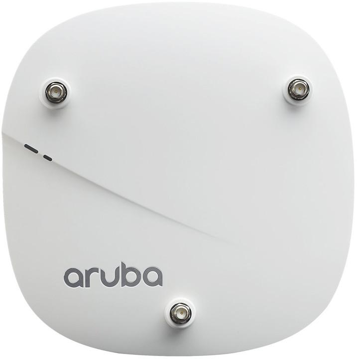 HPE Aruba Instant IAP-304 (RW)