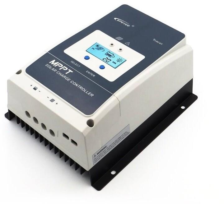 EPsolar TRACER10420AN