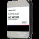 "WD Ultrastar DC HC510, 3,5"" - 8TB"