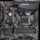 GIGABYTE Z490M - Intel Z490