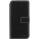 Molan Cano Issue Book Pouzdro pro Xiaomi Redmi 5 Plus, černá