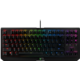 Razer BlackWidow X Chroma - Tournament edition, US