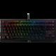 Razer BlackWidow X Chroma - Tournament edition, US  + Voucher až na 3 měsíce HBO GO jako dárek (max 1 ks na objednávku)