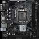 ASRock H410M-HVS - Intel H410