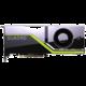 ASUS NVIDIA Quadro RTX 8000, 48GB GDDR6