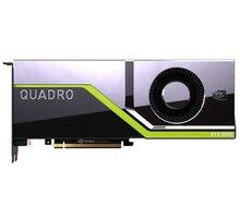 ASUS NVIDIA Quadro RTX 8000, 48GB GDDR6 - 90SKC000-M4SAN0