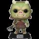 Figurka Funko POP! Star Wars Mandalorian - Gamorrean Fighter