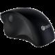 Myš C-TECH SILENT Mouse, vertikální, ergonomická, bezdrátová, černá v hodnotě 199,-