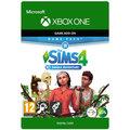 The Sims 4: Jungle Adventure (Xbox ONE) - elektronicky