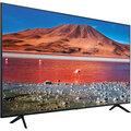 Samsung UE55TU7072 - 138cm