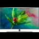 Samsung QE55Q8CN (2018) - 138cm  + Čím vyšší série, tím víc obsahu zdarma