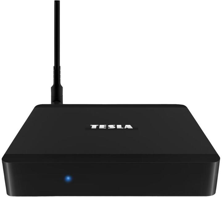 TESLA MediaBox X900 Pro