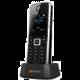 YEALINK SIP-W52H sluchátko pro IP DECT