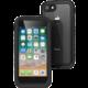 Catalyst vodotěsné ochranné pouzdro iPhone 8/7, černá