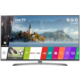 LG 55UJ670V - 139cm  + Voucher až na 3 měsíce HBO GO jako dárek (max 1 ks na objednávku)
