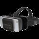 RETRAK VR Headset Utopia 360 Travel (v ceně 199.-)