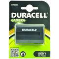 Duracell baterie alternativní pro Sony NP-FM500H