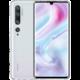 Xiaomi Mi Note 10, 6GB/128GB, Glacier White  + Elektronické předplatné čtiva v hodnotě 4 800 Kč na půl roku zdarma
