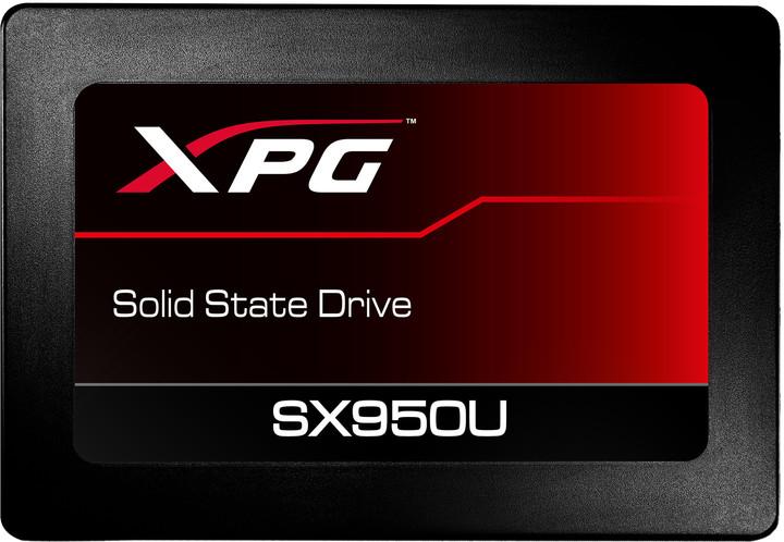 ADATA XPG SX950U - 240GB