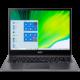 Acer Spin 5 (SP513-55N), šedá