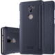 Nillkin Sparkle Leather Case pro Xiaomi Mi 5S Plus, černá