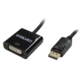 Evolveo DisplayPort - DVI adaptér
